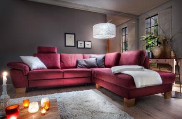 NordMöbel – Möbel aus Leidenschaft